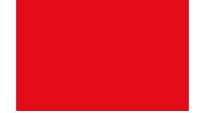 Alphaedison Logo