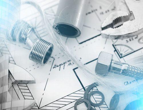 Zusammenarbeit Alpha Edison AG und Marzolo Immobilien AG